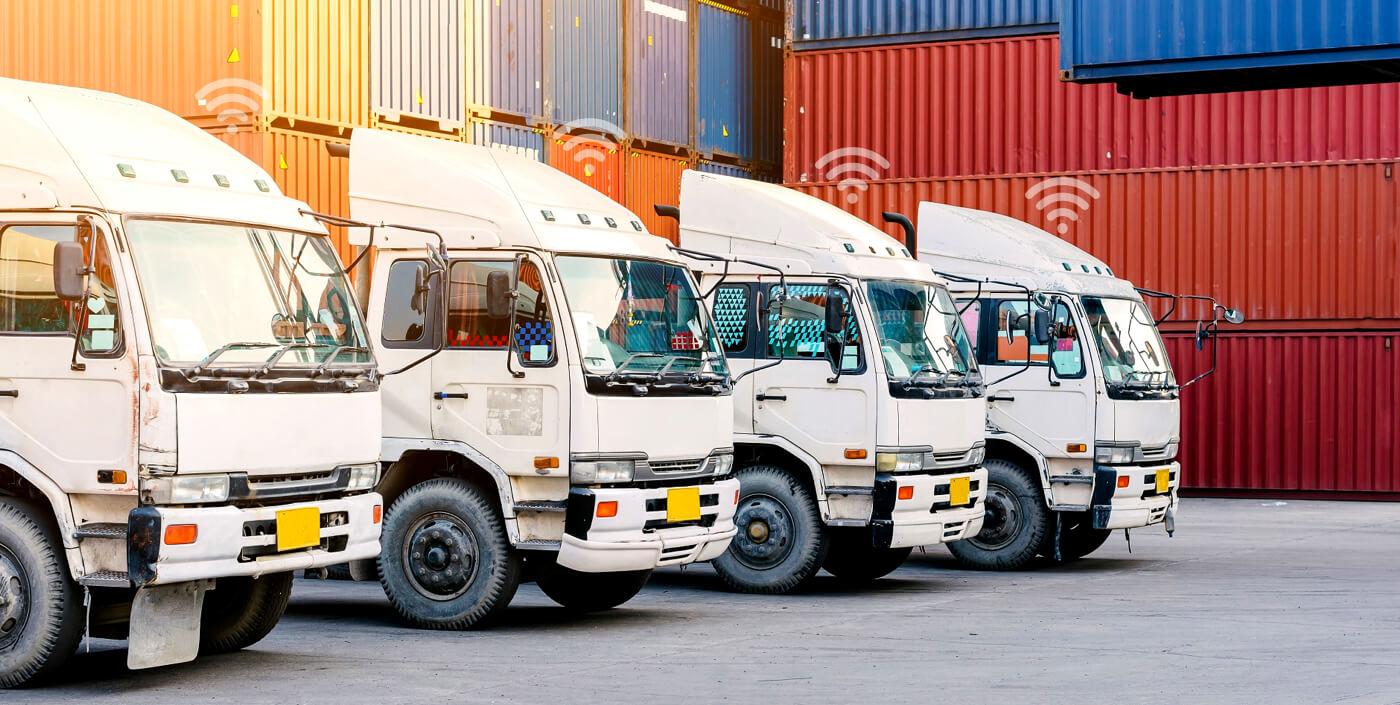 Custom transportation solutions by lets nurture